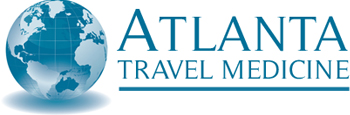 Atlanta Travel Medicine, LLC